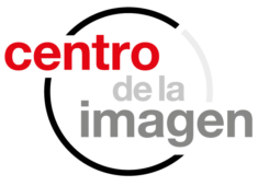 Centro-de-la-Imagen