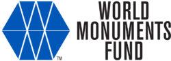 WMF_Primary_Logo_RGB_Black Text