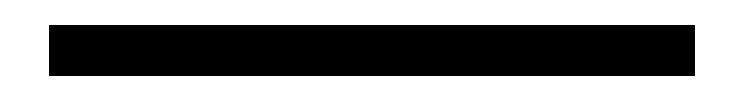logo_invitacion2